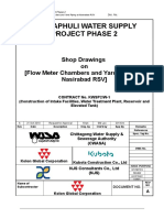 [P-11071-001-G] Product Data on [Dust Collector]