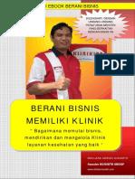 304518716-Berani-Bisnis-Dan-Memiliki-Klinik-eBook.pdf