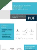 Unidad 3. Aldehídos y Cetonas.pdf
