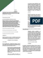 Briad Agro Development Corp. vs. Dela Serna (G.R. No. 82805; June 29, 1989).docx