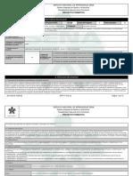reporte proyecto formativo 1964666
