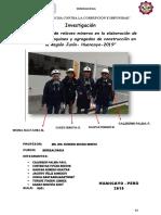 INVESTIGACION BRIQUETAS.docx