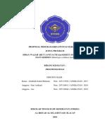 Abdullah Saiful Mukmin_STIKES AL-IRSYAD AL-ISLAMIYYAH CILACAP_PKMP.docx