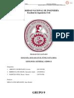 ESCALONADO_1 (2)