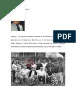 CESAR ACUÑA PERALTA.docx