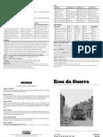 Dominus - Ecos da Guerra.pdf