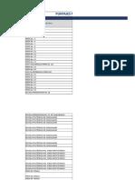 Copia de Puntajes Minimos SEMS 19 -20
