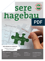 WEB Unsere Hagebau 2 2019