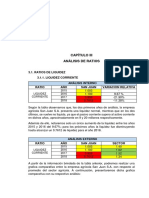 CAPÍTULO III - Ratios de Liquidez.docx