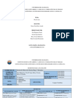 plan de clase francy.docx