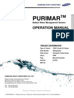 00_01 BWMS OPERATION MANUAL_Rev.pdf