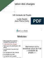activite2_estimation_v3.pdf