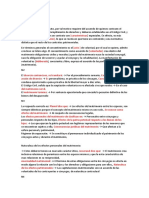 Cuesrionerio Doc Guaigua (1)