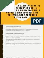 TF-EXPOSICION.pptx