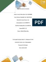 Fase3_Alternativadesolución_Grupo403017_131.docx
