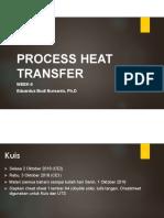 Process Heat Transfer_week 6
