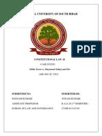 CONSTITUTION SONAM.docx