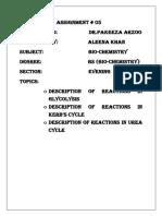 ASSIGNMENT 5 OF BIO CHEMISTRY.pdf