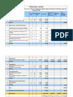 Estimate for Toilet Activity Pwx 11072012
