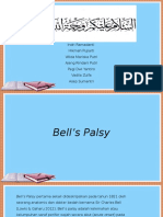 5 Bell's Palsy.pptx
