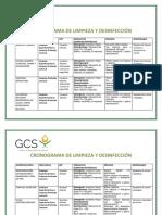 CRONOGRAMA DE LIMPIEZA Y DESINFECCIÓN.docx