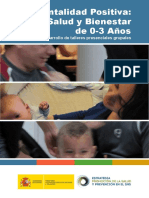 Parentalidad_Positiva 0-3 Años
