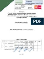 PATCT-C032-297100-12-PL-001_0