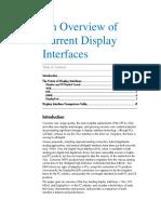 c01285675.pdf