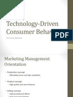 Anam_1195_15793_1_Chap 1 - Technology-Driven Consumer Behavior.pptx