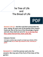 Jesus the Bread of Life.pptx