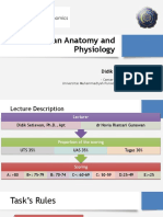 01. Human Anatomy And Physiology.pptx