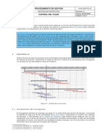GYM.SGP.PG.22 - Control de Plazo.pdf