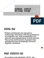 The-Digital-Self.pptx