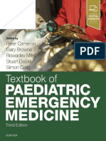 PED EMERGENCY 2019.pdf