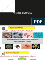 SESIÓN 14 biologicos