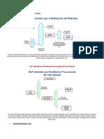 Producción del GLP.docx