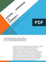 Actividad de aprendizaje 12.3.pptx