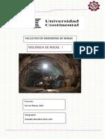 IMPRIMIR ROCAS.pdf