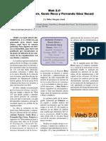 web 2.0 Margaix.pdf