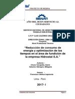 ANO_DEL_BUEN_SERVICIO_AL_CIUDADANO.pdf