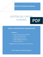 UNIDAD 6 GESTION DEL CAPITAL HUMANO.docx