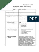planificacion textos expositivos.docx