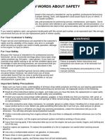 GCV190A_Manual.pdf