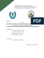 Logísticos-comerciointernacional.docx