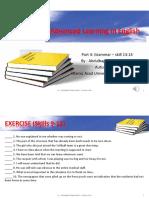 Skills-13-14 (1)