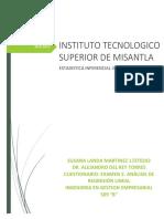 Analisis de regresion lineal.pdf
