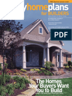 House Plans - fhp02B.pdf