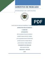 TRABAJO FINAL FUNDAMENTOS DE MERCADO.docx