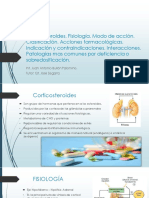 CortoeSteroides