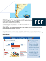 CHILE.docx